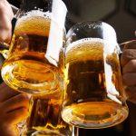 Las cervezas y los blog si combinan