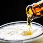 Las cervezas artesanales son la tendencia hoy en día