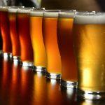 El mercado de las cervezas artesanales crece cada día más