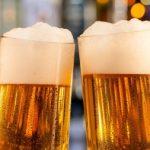 Cuáles son las preferencias para tomar cerveza este 2021