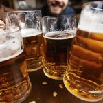 El consumo de cerveza diaria recomendada para cuidar tu salud