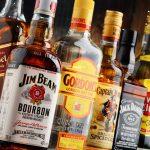 Las bebidas alcohólicas… ¿qué sabe usted de ellas?
