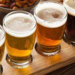 Recomendaciones para catar y servir una cerveza